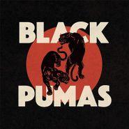 Black Pumas, Black Pumas [Picture Disc] (LP)