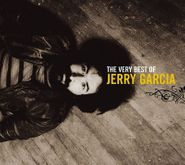 Jerry Garcia, The Very Best Of Jerry Garcia [Record Store Day Box Set] (LP)