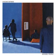 Chicano Batman, Invisible People (LP)