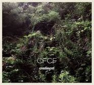 CFCF, Continent (CD)