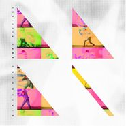 Born Ruffians, Birthmarks [2014 Reissue] (CD)