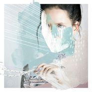 Sóley, Endless Summer (CD)