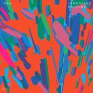ISAN, Lamenting Machine (CD)