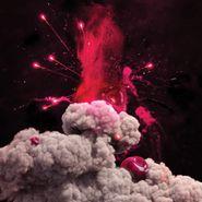 NCT 127, Cherry Bomb (CD)