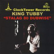 King Tubby, Stalag 80 Dubwise (LP)