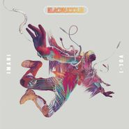 Blackalicious, Imani Vol. 1 (LP)
