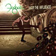 Foghat, Under The Influence (CD)