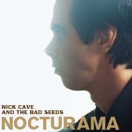 Nick Cave & The Bad Seeds, Nocturama (LP)