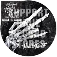 Triple Threat, Triple Threat [Record Store Day Picture Disc] (LP)