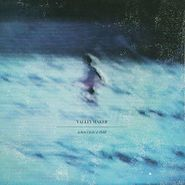 Valley Maker, When I Was A Child (CD)