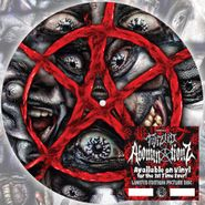 Twiztid, Abominationz [Picture Disc] (LP)