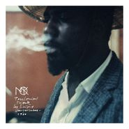 Thelonious Monk, Les Liaisons Dangereuses 1960 (LP)