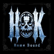 House Of Krazees, Home Bound (LP)