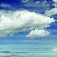 Michael Morley, Heaven's Idleness Awaits (LP)