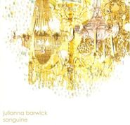 Julianna Barwick, Sanguine (CD)