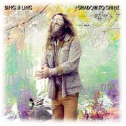Bing Ji Ling, Shadow To Shine (CD)