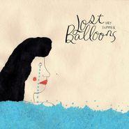 Lost Balloons, Hey Summer (CD)
