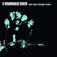 The Marked Men, On The Other Side (LP)