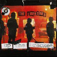 The Libertines, Up The Bracket (LP)