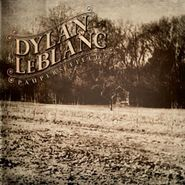 Dylan LeBlanc, Paupers Field (CD)