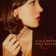 Alela Diane, Alela Diane & Wild Divine (CD)