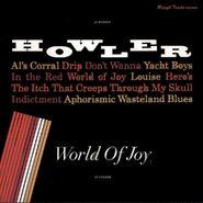 Howler, World Of Joy (CD)