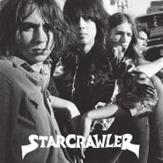 "Starcrawler, Ants / Used To Know (7"")"