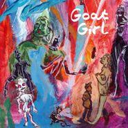 Goat Girl, Goat Girl (LP)