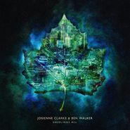 Josienne Clarke, Seedlings All (CD)