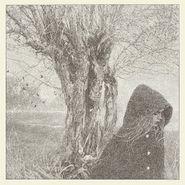 Lankum, Between The Earth & Sky (CD)