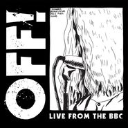 off! live from the bbc record store day