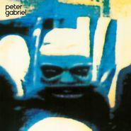 Peter Gabriel, Peter Gabriel 4 (LP)