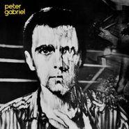 Peter Gabriel, Peter Gabriel - Ein Deutsches Album (LP)