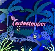 Sidestepper, Supernatural Love (CD)