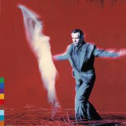 Peter Gabriel, Us (LP)