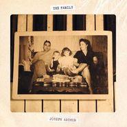 Joseph Arthur, The Family (LP)