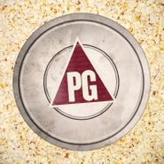 Peter Gabriel, Rated PG [Record Store Day Picture Disc] (LP)