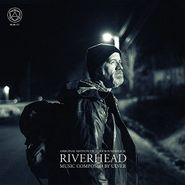 Ulver, Riverhead [OST] (LP)
