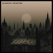 Sol Invictus, The Last Man (CD)