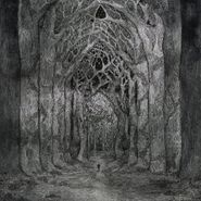 Nhor, Within The Darkness Between The Starlight (LP)