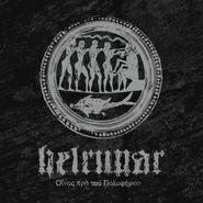 Helrunar, Fragments: A Mythological Excavation (LP)
