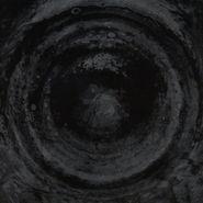 Secrets Of The Moon, Sun (CD)