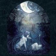 Alcest, Écailles De Lune (LP)