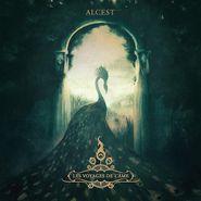Alcest, Les Voyages De L'Âme (LP)