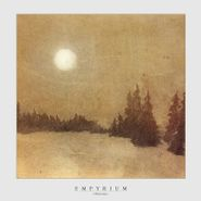 Empyrium, A Wintersunset (LP)