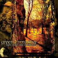 Green Carnation, Light Of Day, Day Of Darkness (LP)