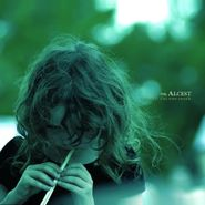Alcest, Souvenirs D'un Autre Monde (LP)