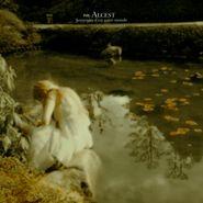 Alcest, Souvenirs D'un Autre Monde [10 Year Anniversary Edition] (CD)