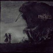 Les Discrets, Septembre Et Ses Dernieres Pensees (LP)