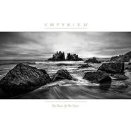 Empyrium, The Turn Of The Tides (LP)